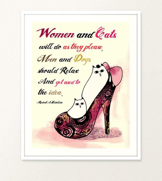 high heel quotes quotesgram