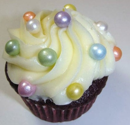 Edible Cake Decorations Pearls : Unavailable Listing on Etsy