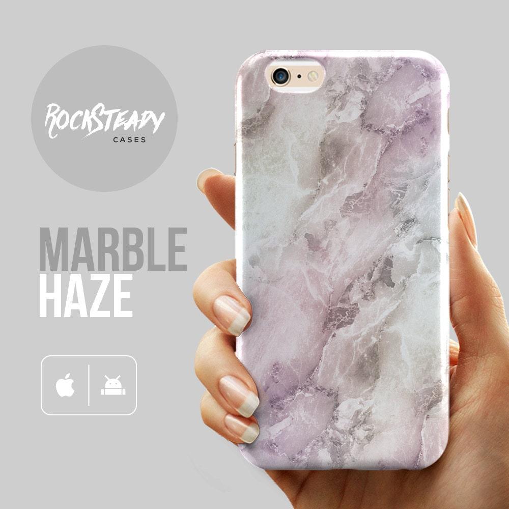 Subtle pink Marble iPhone 6s Plus case iPhone 6s case iPhone 6 case iPhone 6 Plus case iPhone 5s Case galaxy S6 case iPhone 5C case