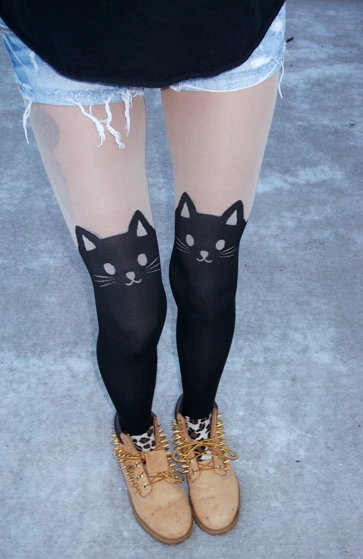 Фото ног девушек для авы