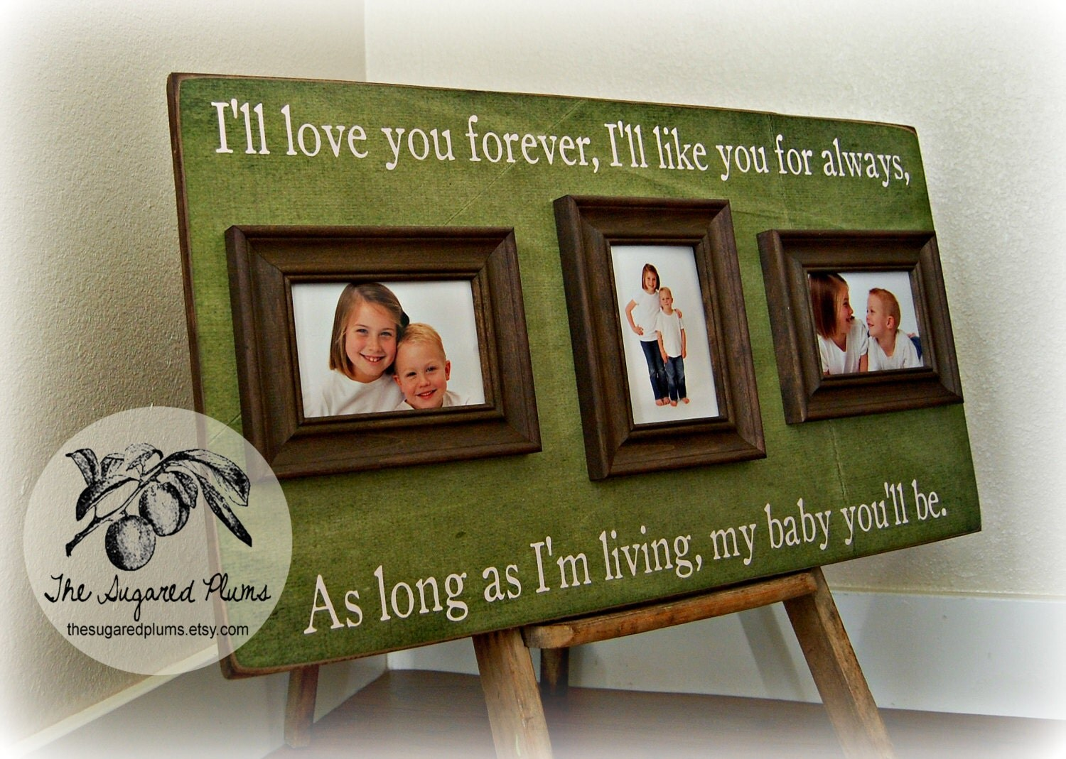 Mothers Day Frames  YouTube