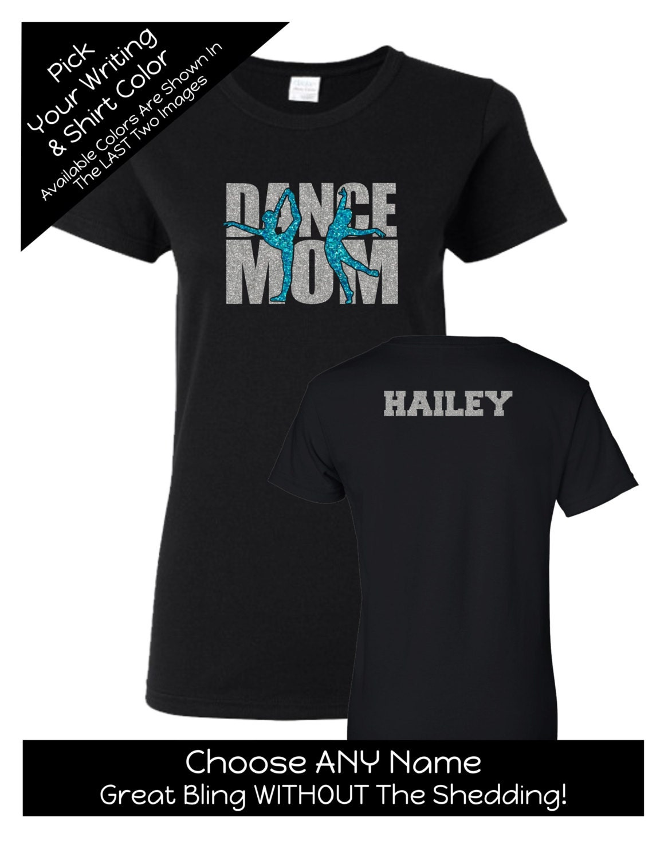 Dance Mom TShirts  CafePress