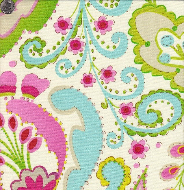 dena designs kumari garden teja in pink by quiltsandwich