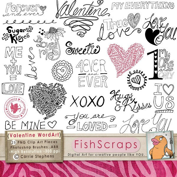 FREE Romantic Love Coupon Book Template in Photoshop ...