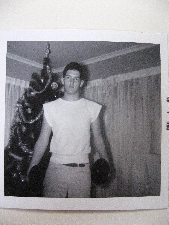 1960 s beefcake photos