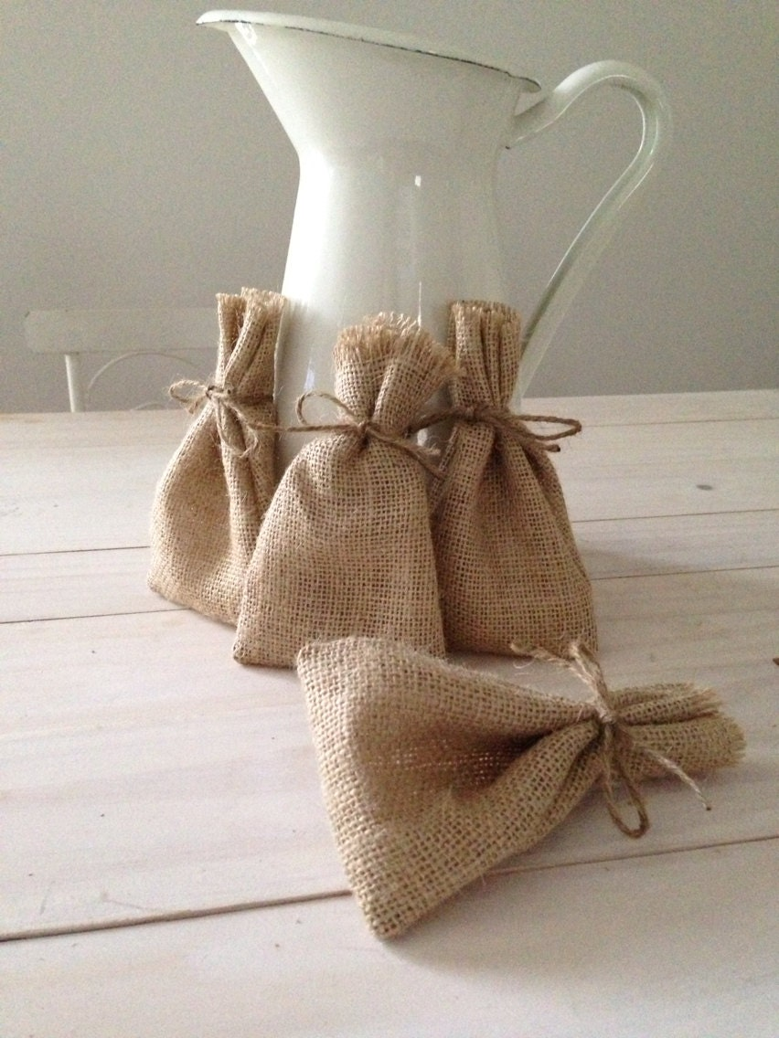 Wedding Gift Bags Etsy : favorite favorited like this item add it to your favorites to revisit ...