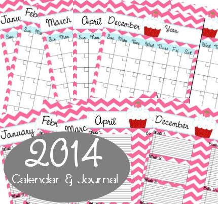 ... inspirational calendars quotes 365 calendar with motivational quotes