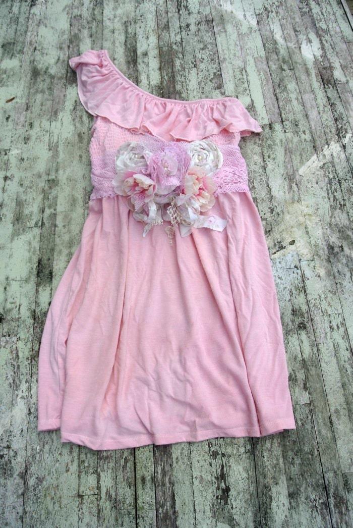 Винтажный стиль французского кружева пояс страны, свадебные пояса оби, розовый кружевной пояс, цыганский пастушка, коттедж шикарный, весна розовый