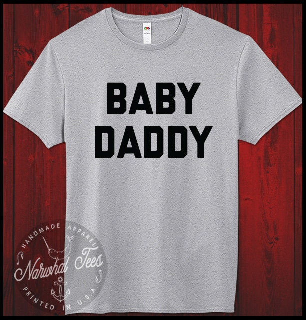 Father And Baby Shirts Family T Shirts Daddy And Son