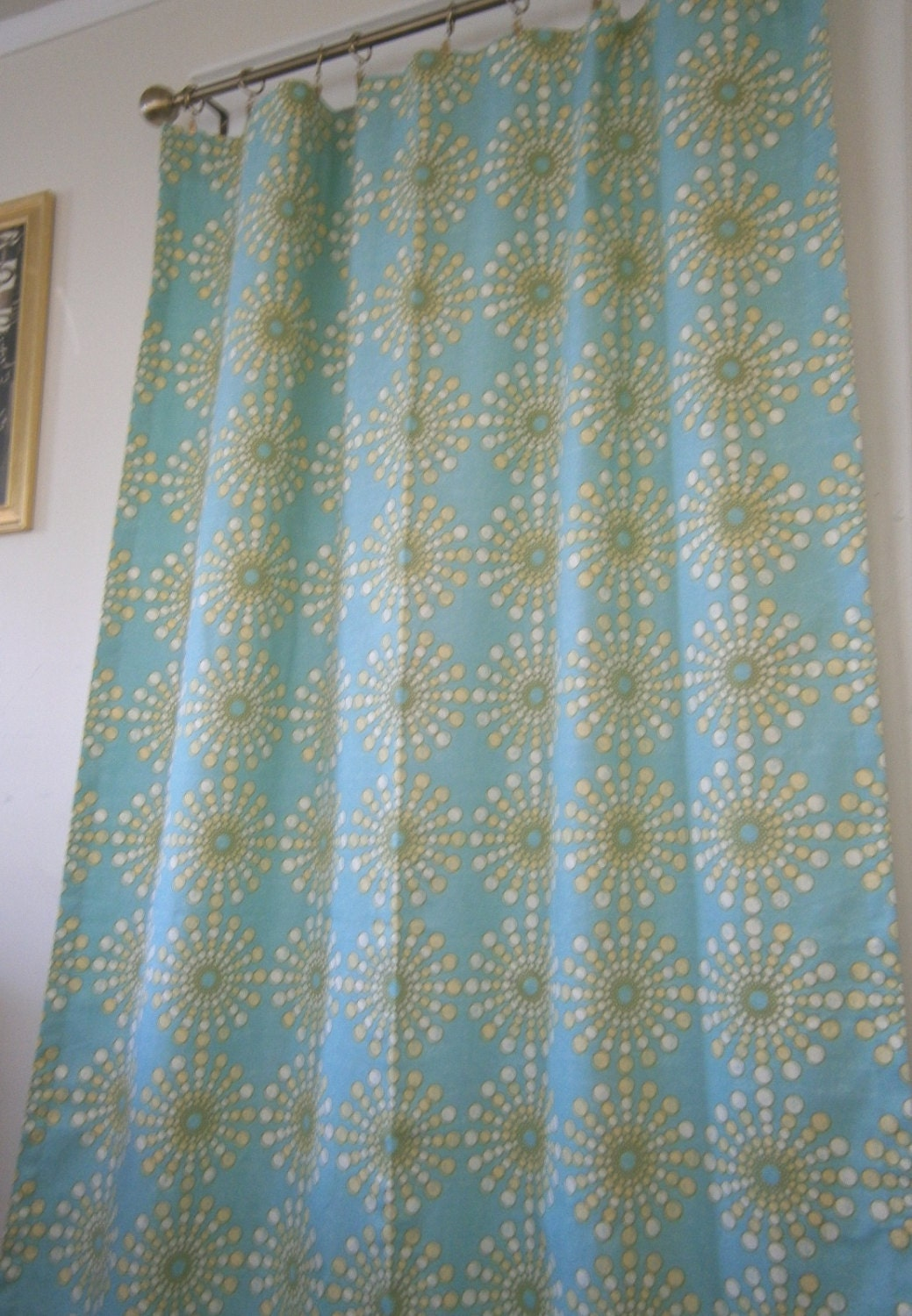 Waverly curtains http http www pic2fly com discontinued waverly