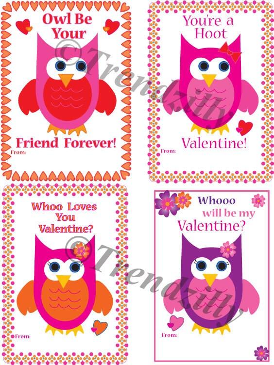 Valentines Day lessonCreate Valentine ecards