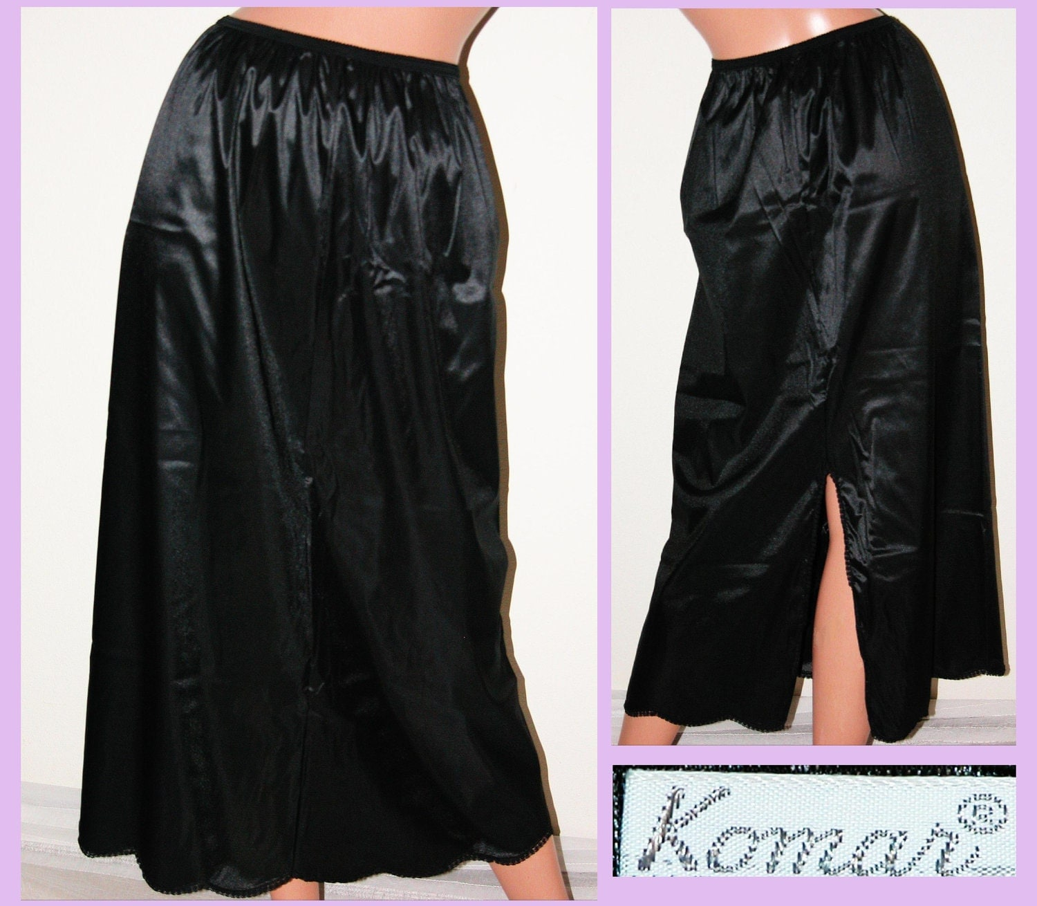 Taffeta Slip for sale in UK 68 used Taffeta Slips