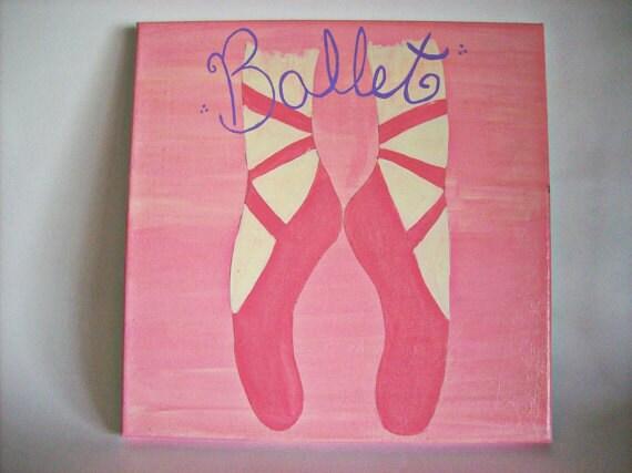 Little Girls Room Art Wall Art For Little Girls Room