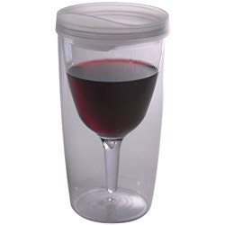 Popular Items For Adult Sippy Cups On Etsy