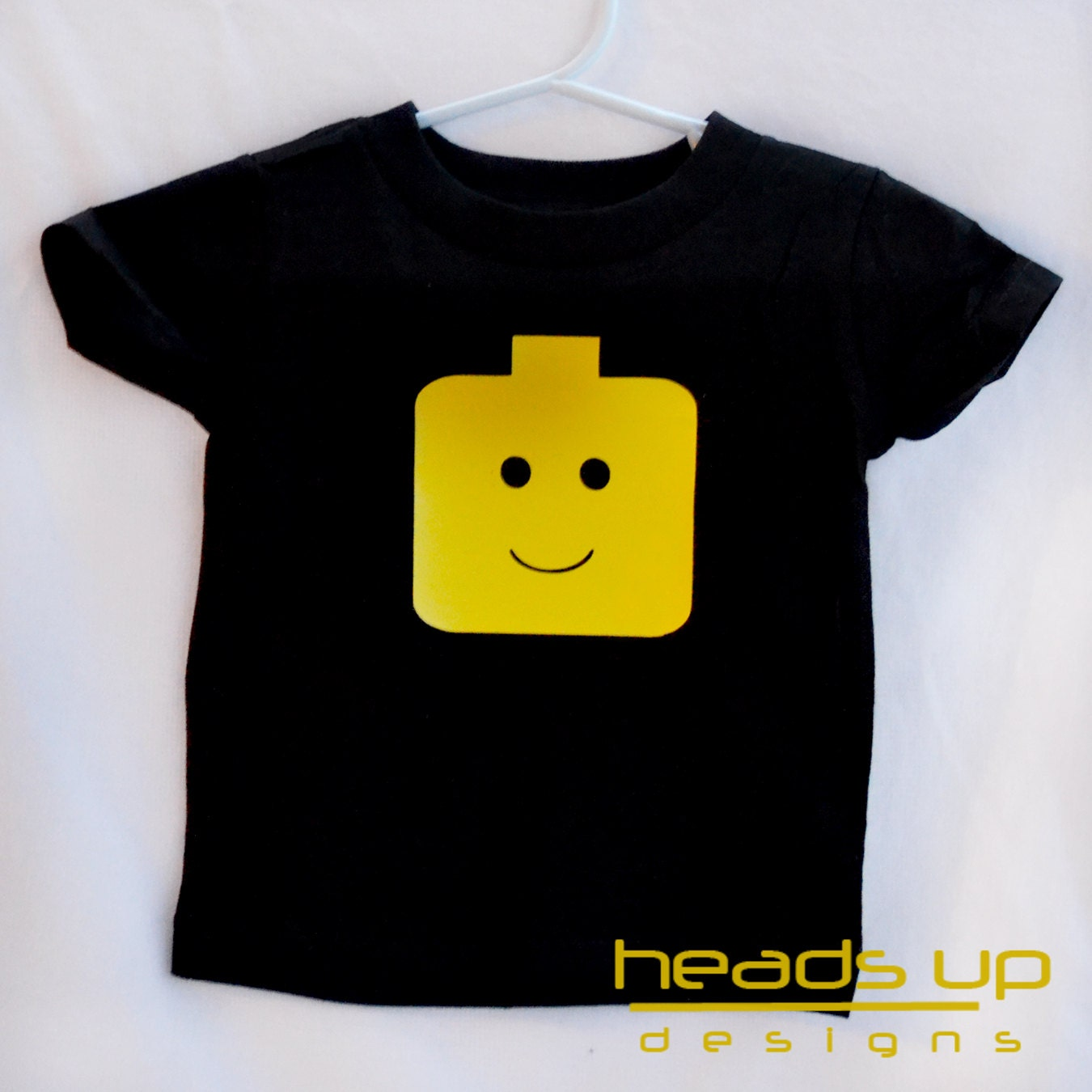 Lego t shirts for adults