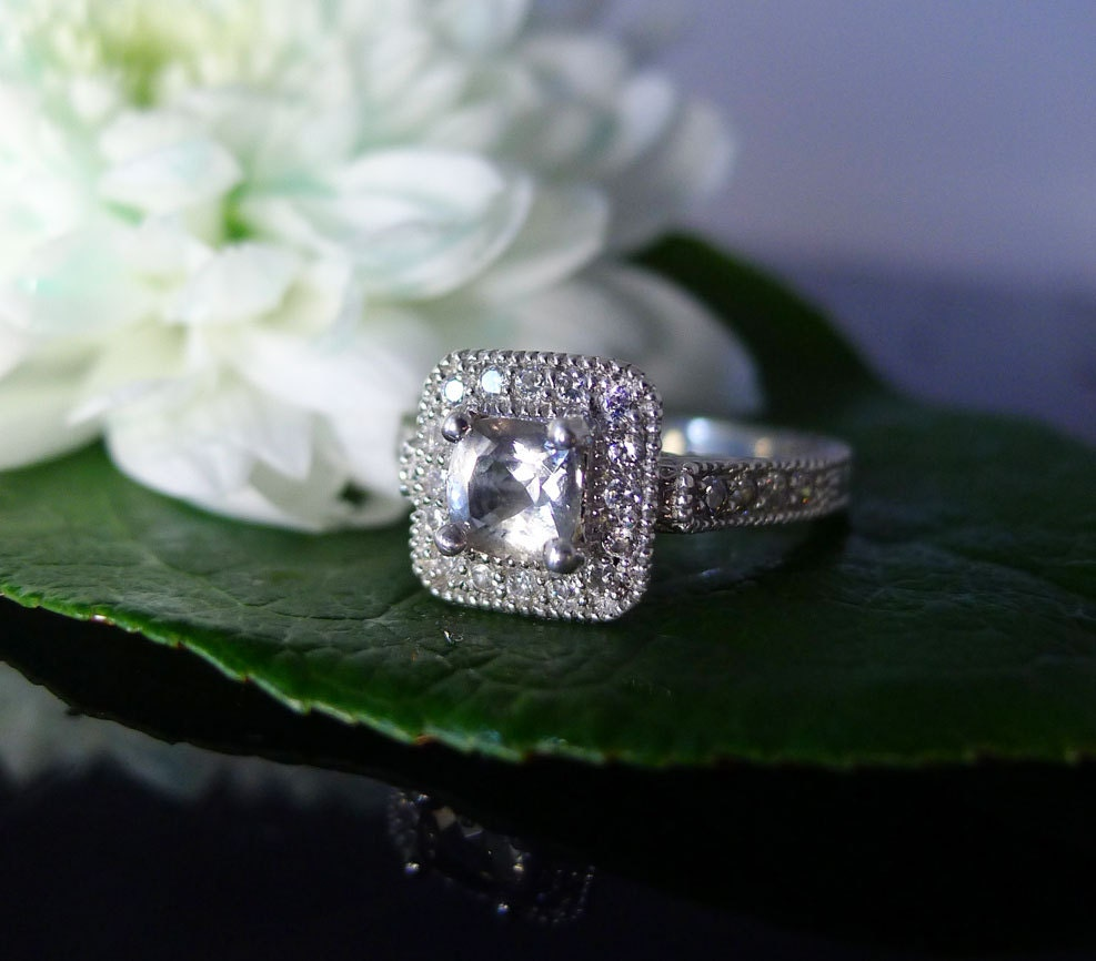 Herkimer Diamond Meanings and Uses  Crystal Vaults