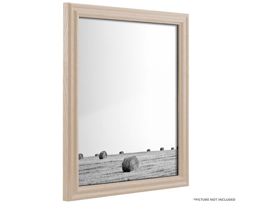 20x30 white poster frame