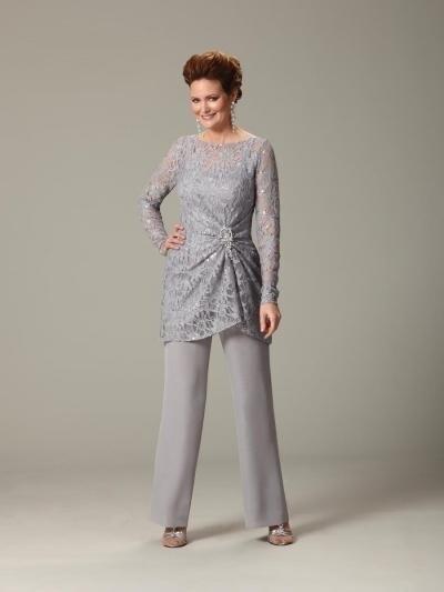 plus length dresses united states