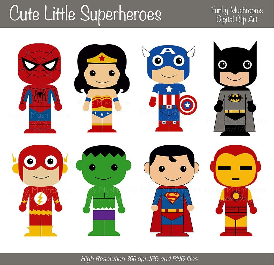 Justice League Birthday Invitations for awesome invitations layout