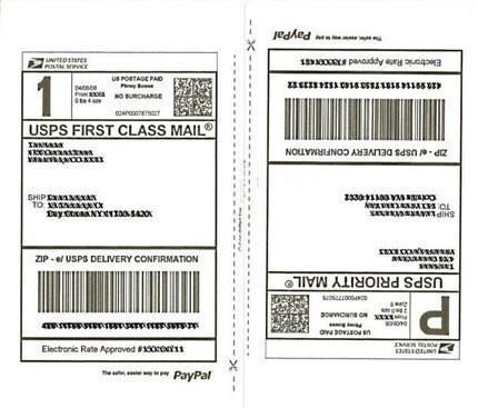 il570xN361326495jpg – Shipping Label Templates