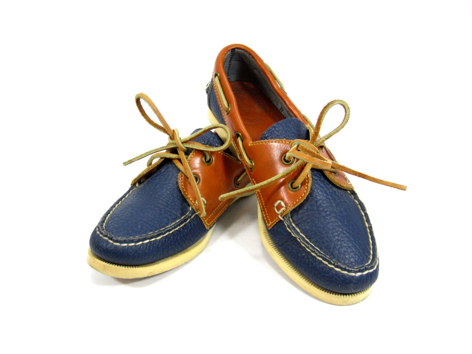 Dooney And Bourke Women S Boat Shoes