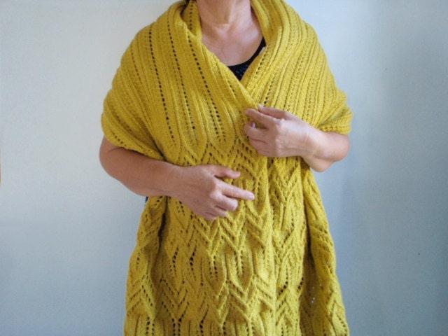 بافندگی شال فوق العاده بلند و روسری