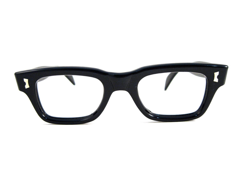 newest glasses styles  az9gb1 Archives