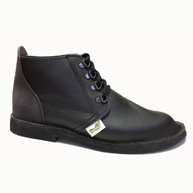 Men Ankle Boots Men Vegan Boots Men Winter Boots Men Autumn Boots