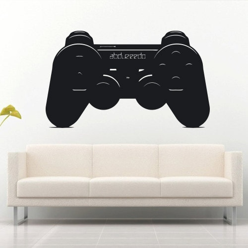 Popular items for xbox on Etsy