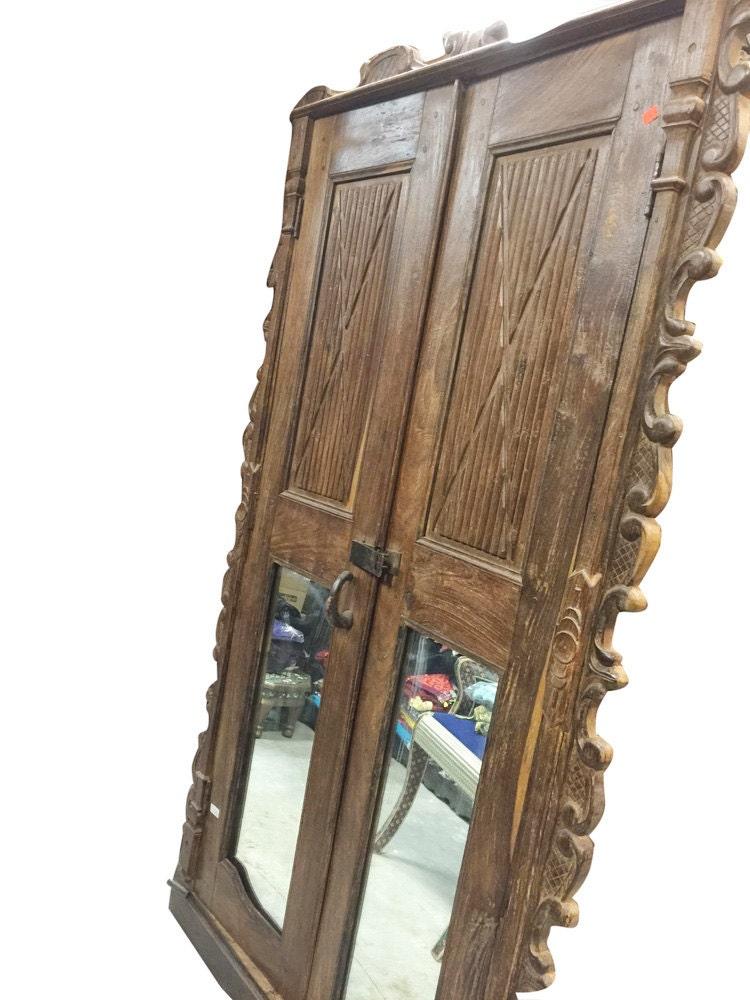 Indian Wooden Furnitures October