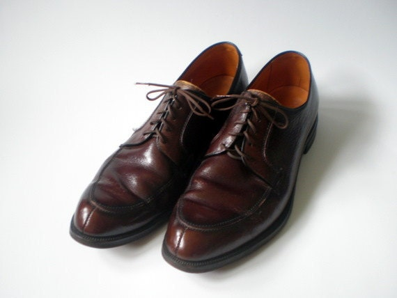 Mens Shoes With Heels Inside