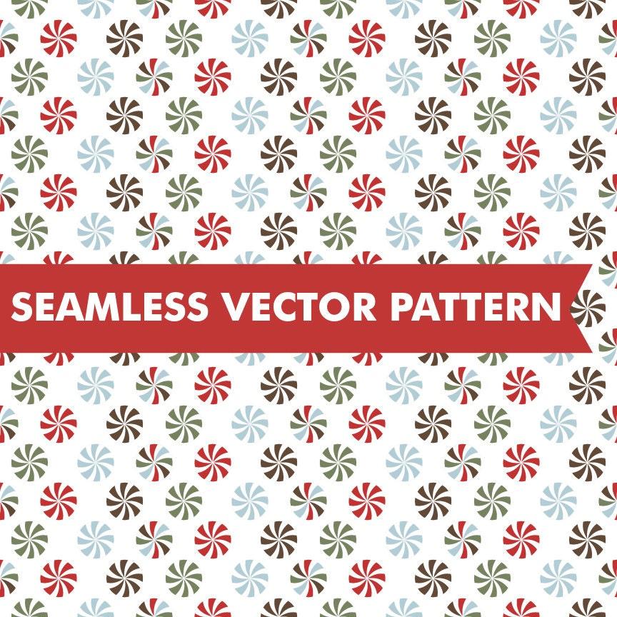 20 Vector Graphics Editors Reviewed  Smashing Magazine