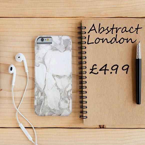 iPhone 7 Marble Granite Case iPhone 7 Plus Case iPhone 6 6s Case iPhone 6 Plus 6s Plus Case Samsung Galaxy S6 S6 Edge S7 S7 Edge Marble Case