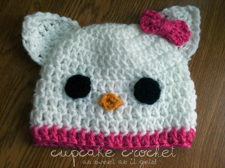 Free Crochet Pattern For Hemp Leaf : POT LEAF PATTERN CROCHET ? Free Crochet Patterns