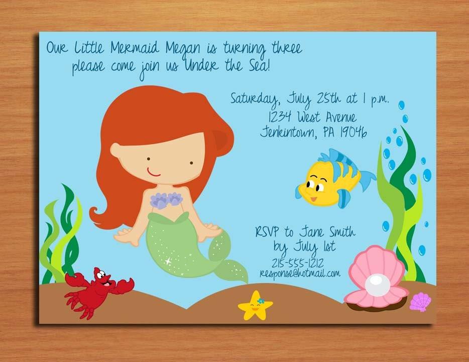 Snapfish Baby Shower Invitations with amazing invitations example