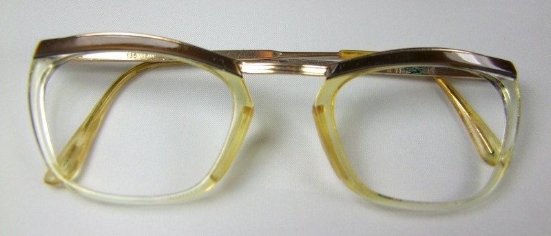 Womens Glasses Frames For Small Faces : Popular items for small faces on Etsy