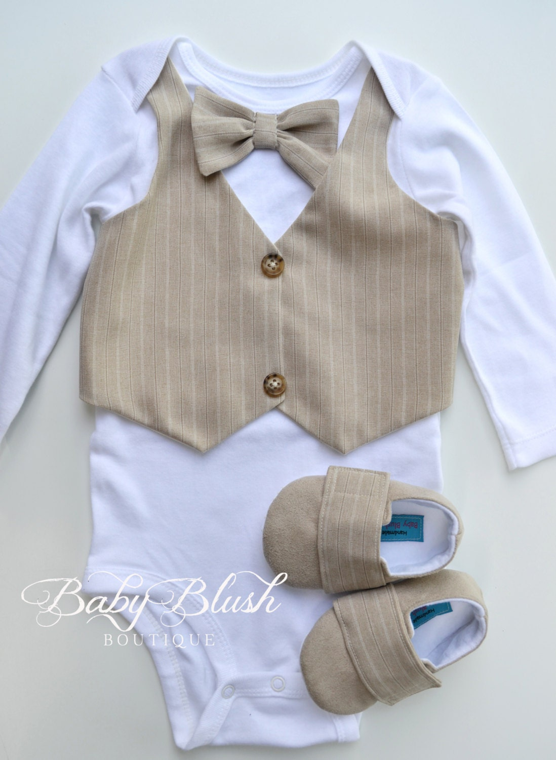 PatPat offers high quality baby outfits and toddler clothing at cheap price, you can Higher Quality· Lower Price· Top Rated Gold Seller· Daily Deals Up to 90% OFF.