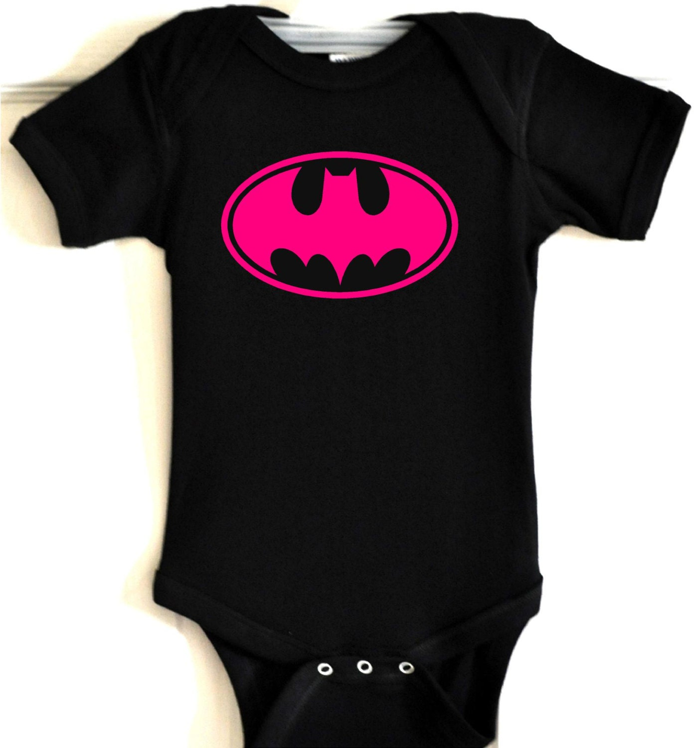 Shop for infant batman shirt online at Target. Free shipping on purchases over $35 and save 5% every day with your Target REDcard.
