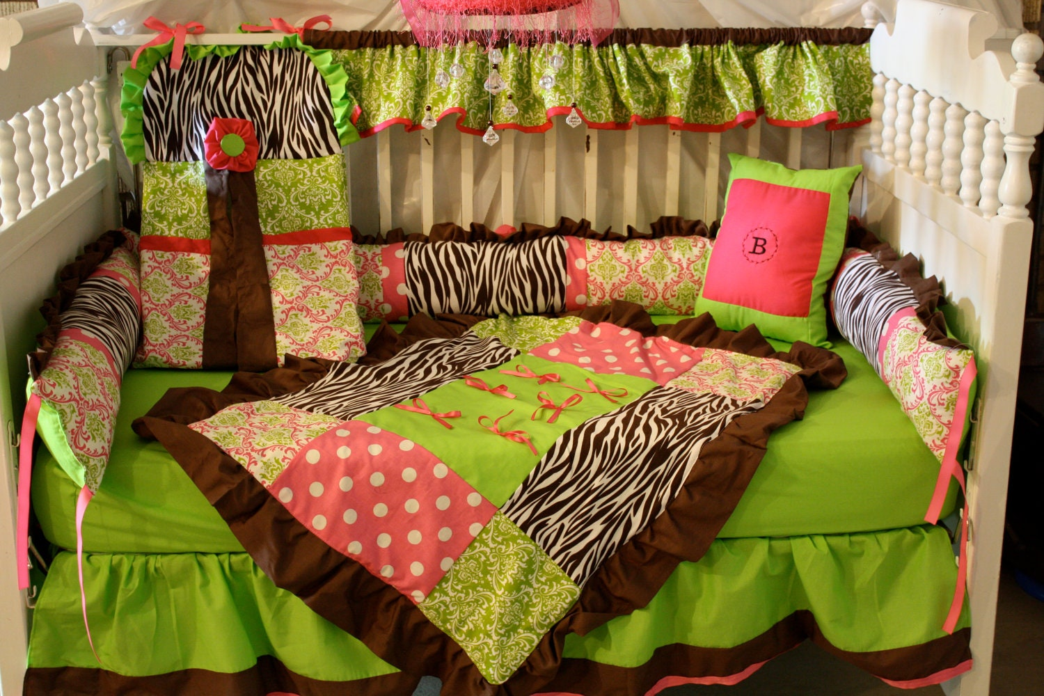 brown and lime green bedding sets 25 best ideas about lime g