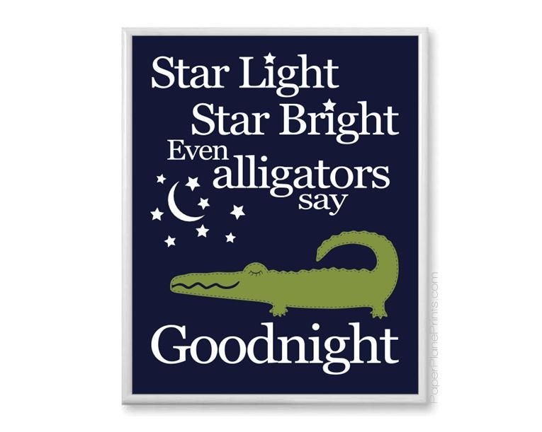 Alligator Nursery Decor Navy And Green Boys By. Home Decor Fabric Online. Beach Themed Decor. Decorative Wicker Baskets. Used Room Dividers. Rooms For Rent In Boise. Decorative Post Covers. Room Themes For Teenage Girl. Baby Name Decor For Nursery