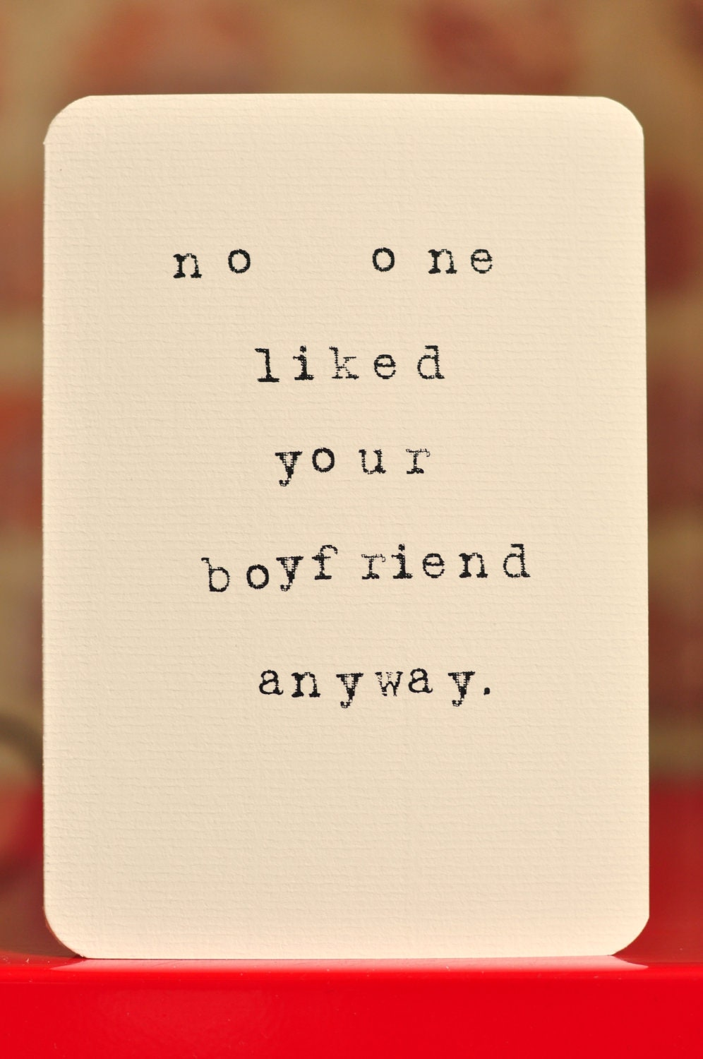 Get Well Quotes For Boyfriend. QuotesGram