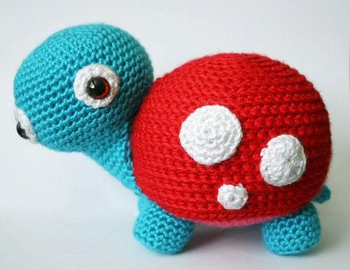 Crochet et amigurumis Il_570xN.408267621_gdyo
