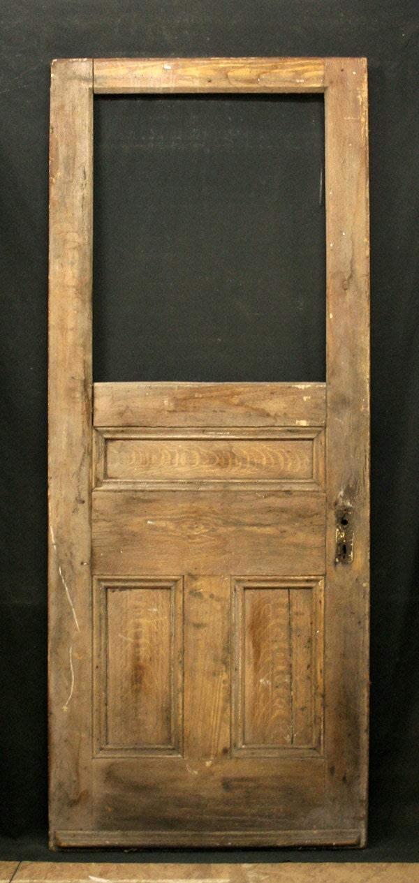 32 X 79 Exterior Door Images Doors Design Modern