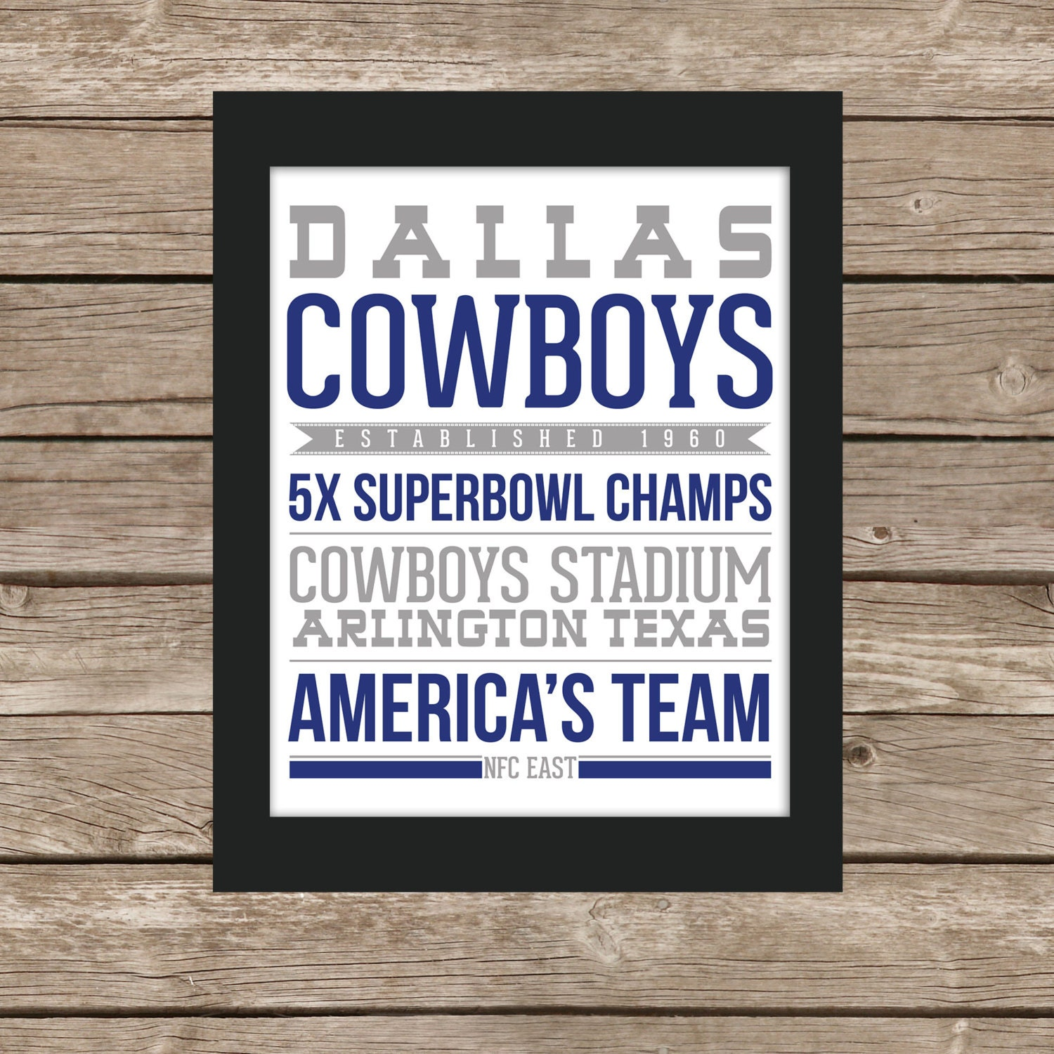 It's just a picture of Luscious Dallas Cowboys Printables