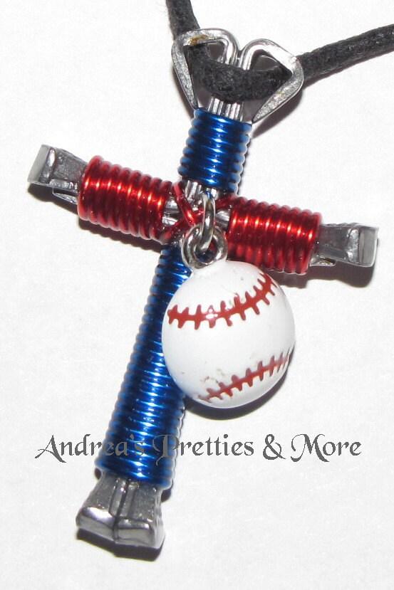 Crosses also Horseshoe Nail Cross Necklace further Horseshoe Nail ...