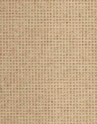 antique radio grille cloth fabric vintage by
