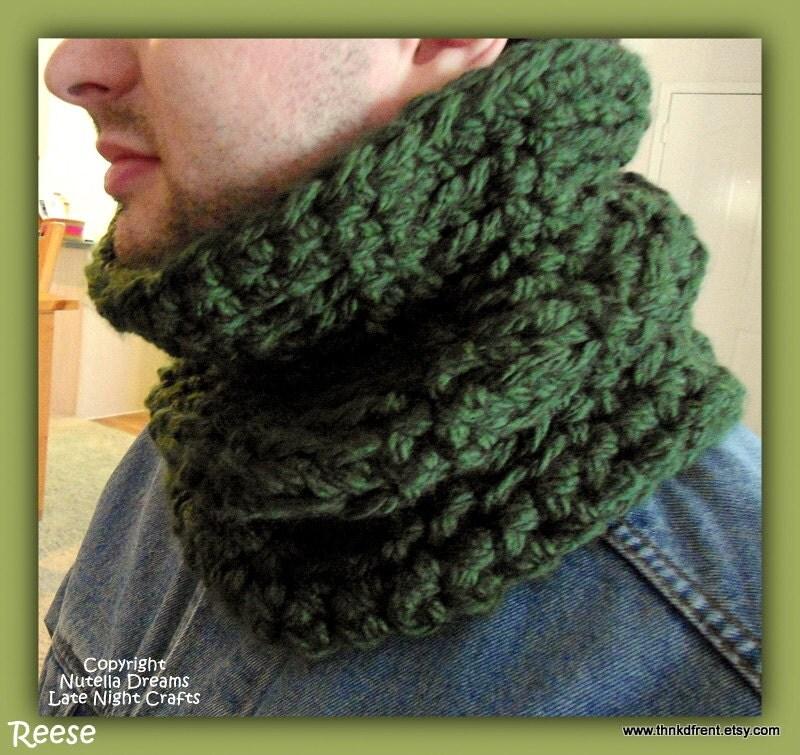 CROCHET NEWSBOY CAP PATTERN - Crochet Club