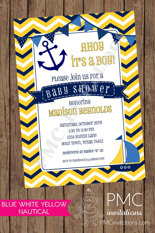 Monkey Shower Invitations was nice invitations layout