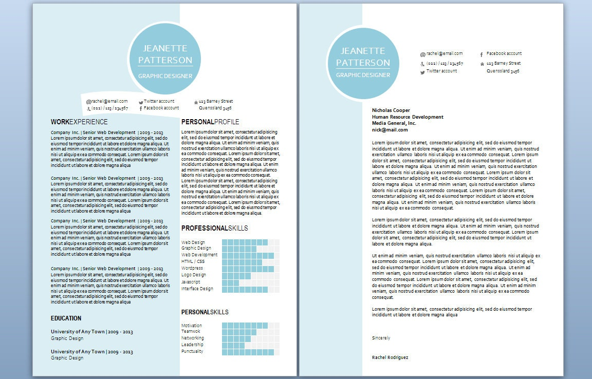 resume template resume templates for microsoft word top resume objectives inside cool ms carpinteria rural friedrich - Creative Resume Templates Microsoft Word