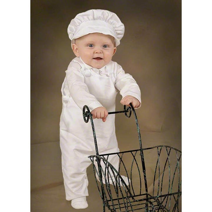 Shop eBay for great deals on Baby & Toddler Boys' Christening Outfits and Sets. You'll find new or used products in Baby & Toddler Boys' Christening Outfits and Sets on eBay. Free shipping on selected items.